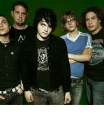 My Chemical Brothers