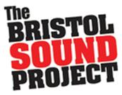 Направление музыки Bristol Sound