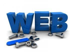 Полезные сервисы для вебмастеров