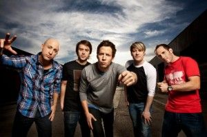 Simple Plan — Get Your Heart On