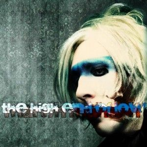 Marilyn Manson — The High End Of Low
