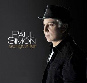Paul Simon Songwriter (2011)