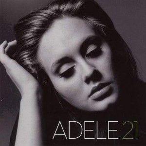 Adele 21 (2011)
