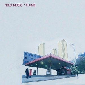 Field Music Plumb (2012)