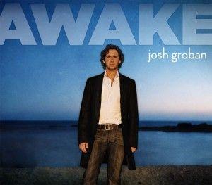 Josh Groban Awake (2006)