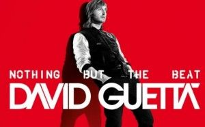 David Guetta Nothing But The Beat (2011)