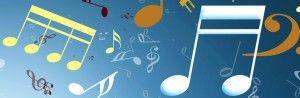 Скачать музыку с сайта в контакте