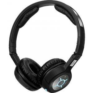 Bluetooth-наушники Sennheiser PXC 310 BT