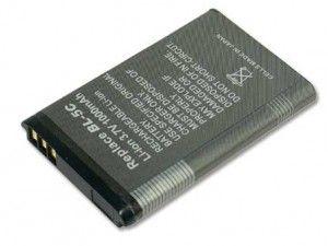 Новый способ зарядки батареи телефона