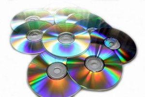 Аудиодиски исчезнут из продажи