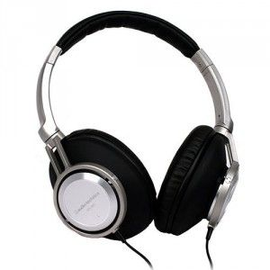 Наушники Audio-Technica ATH-OR7