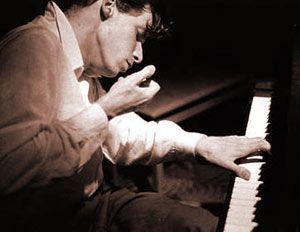 Открытие пианистической школы в усадьбе Мусоргского