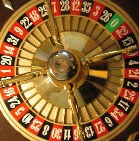Технология онлайн рулетка кармен группа видео казино