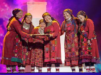 Смотреть нтв новости молдовы