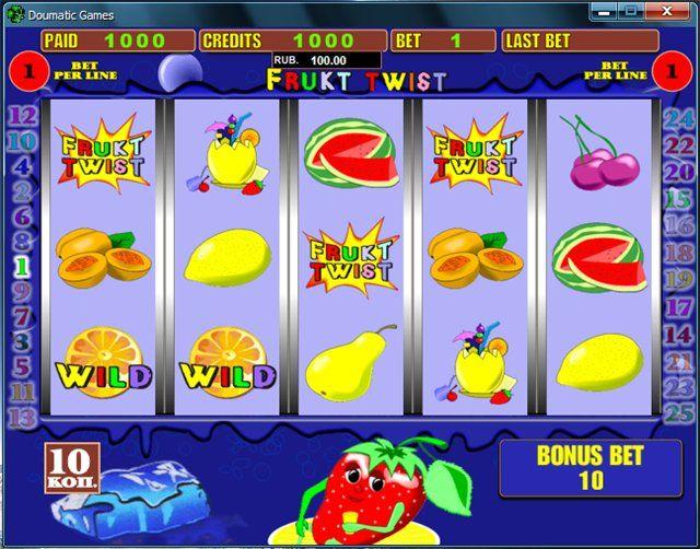 Онлайн казино Азартплей бонусы как получить бонус