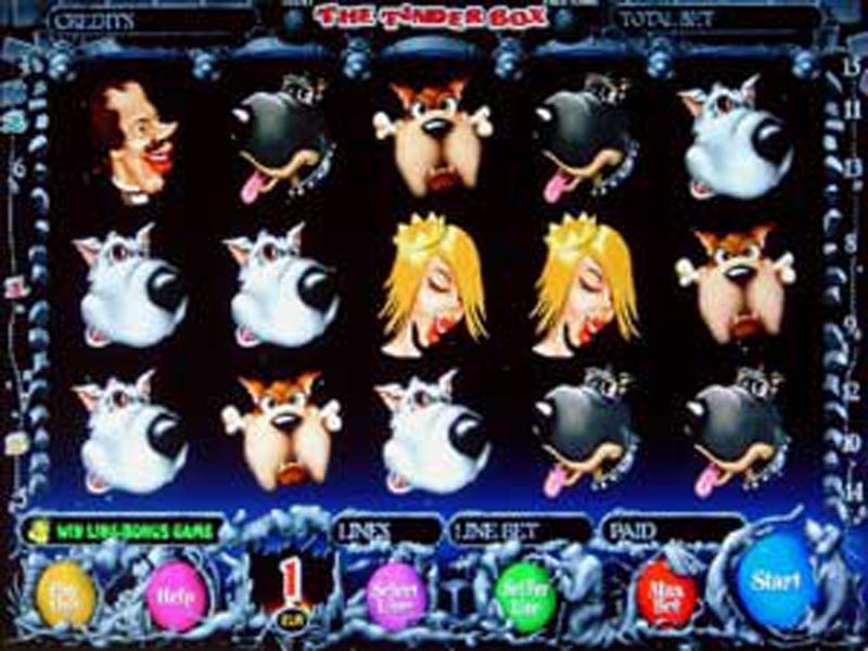 Игровые автоматы собака магазин игровые автоматы