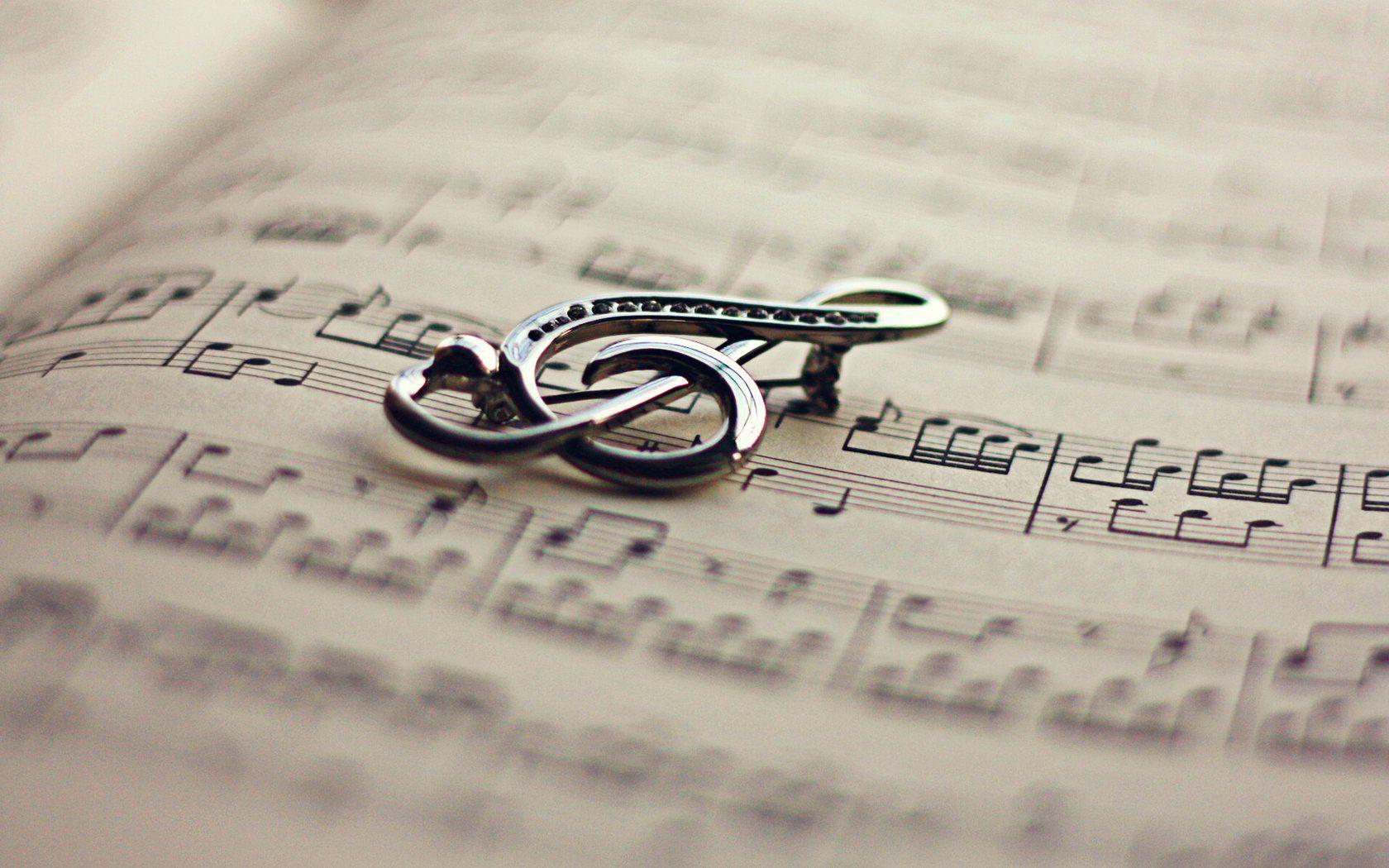 Картинки по запросу музыка что такое описание