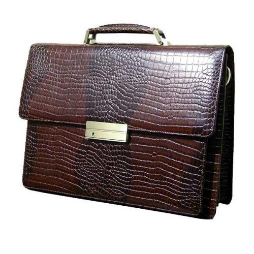 bb64acd33866 Мужские портфели и их виды