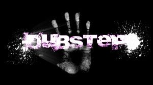 dubstep__by_symbolix-d3dcuvy1