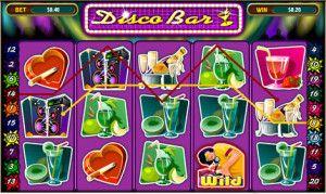 disco-bar-2