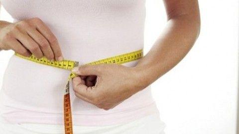 похудения помощью препаратов для похудения