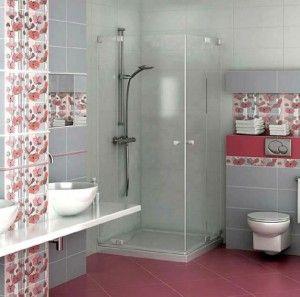 недорого купить плитку MARAZZI для ванной