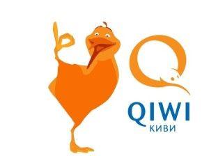 platezhnaya_sistema_qiwi_komfort_i_operativnost_readmas.ru_03