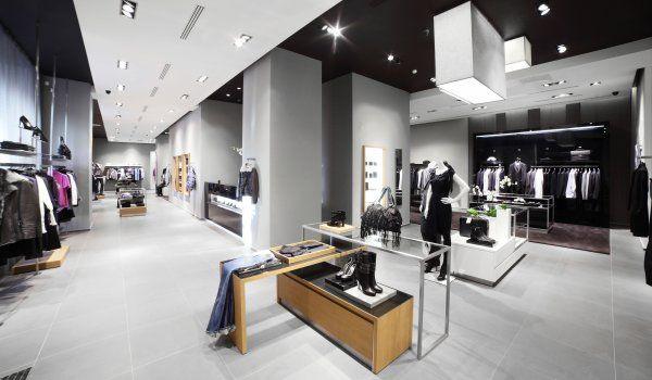 broadway каталог одежды 2010