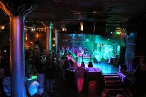 Как открыть рок-клуб