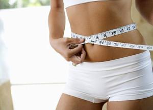 Как снизить вес