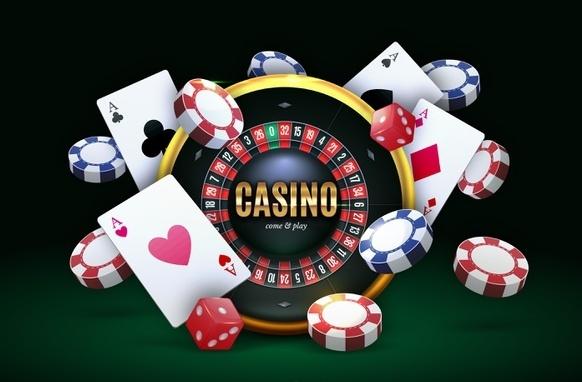 Игра в казино или хрусталь i игры казино игры на деньги